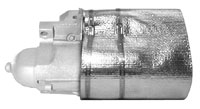 Click for a larger picture of Thermo-Tec Starter Heat Shield