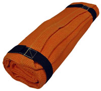 Click for a larger picture of Thermo Tec Fire Suppression Blanket