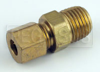 Click for a larger picture of Firebottle Discharge Adapter