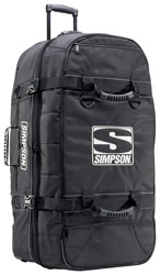 Click for a larger picture of Simpson Trackside Gear Bag