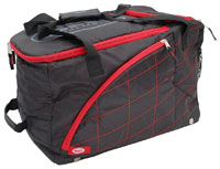 Click for a larger picture of Bell HANS Pro V.2 Helmet Bag