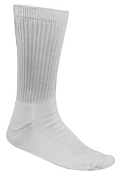 Click for a larger picture of OMP Sport Line Nomex Socks, FIA, SFI 3.3
