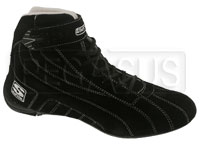 Click for a larger picture of Simpson Circuit Driving Shoe, SFI Approved