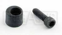 Click for a larger picture of Simpson Shield Hold-Down Pin & Screw