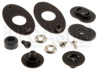 Click for a larger picture of Bell Kam-Lock Detent to SRV Pivot Conversion Kit