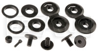 Click for a larger picture of Simpson Pivot Kit for 101, 102, and 103 Shields (SA2010)