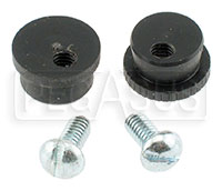 Click for a larger picture of Tear-Off Posts - Adjustable