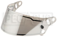 Click for a larger picture of Bell Anti-Fog Helmet Shield for HP3 / GP2 (SA05) Helmets