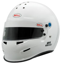 Bell Helmets Frequently Asked Questions
