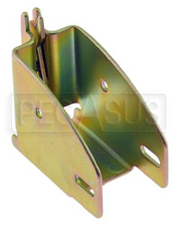 Click for a larger picture of E-Track 2x4 Beam Socket Fitting