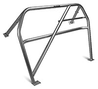 Click for a larger picture of Sports Car Race Roll Bar
