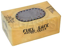 Click for a larger picture of Fuel Safe Bladder + Foam Only for Pro Cell