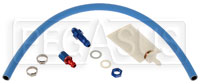 Click for a larger picture of Standard Fuel Cell Pickup Kit