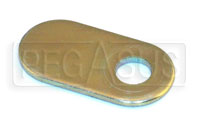 Click for a larger picture of Fuel Safe Fill Plate Holding Tab