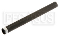 Click for a larger picture of Flo Fast 15 Gallon Draw Tube