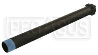 Click for a larger picture of Flo Fast Pro-Series 15 Gallon Draw Tube