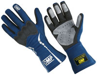 Click for a larger picture of OMP Mistral Driving Glove, FIA 8856-2000
