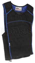 Click for a larger picture of KewlShirt Evaporative Cooling Tank Top