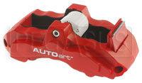 Click for a larger picture of Brake Caliper Tape Dispenser