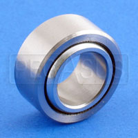 Click for a larger picture of PTFE Lined Spherical Bearings