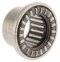 Click for a larger picture of Nadella Combination Needle Bearings