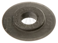 Click for a larger picture of Replacement Cutting Wheel for #3097 Tubing Cutter