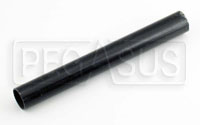 Click for a larger picture of Toe Gauge Slide Bar Only