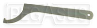 Click for a larger picture of Spring Platform Wrench
