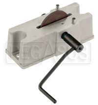 Click for a larger picture of Manual Piston Ring End Gap Filer