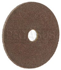 Click for a larger picture of Replacement Disc for 3136-101 Ring Filer