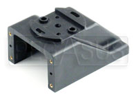 Click for a larger picture of Dunlop Part No. DA10, View Box