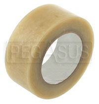 Click for a larger picture of Leading Edge Tape, Light-Duty 8 mil Thickness