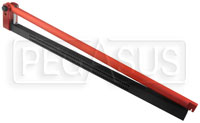 """Click for a larger picture of Arm Extension for Silicone Hose Cutting Tool, 5.50"""" - 19.75"""""""