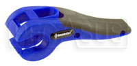 Click for a larger picture of Ratcheting Handle for Eastman Tubing Cutter
