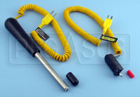 Click for a larger picture of Intercomp Replacement Probe