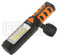 Click for a larger picture of Workbrite2 Rechargeable Magnetic LED Worklight