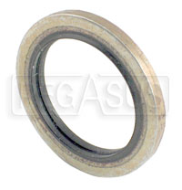 Click for a larger picture of Dowty Sealing Washer for BSP Ports