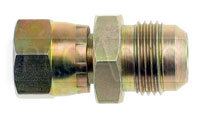 Click for a larger picture of BSP Female to AN Male Adapter