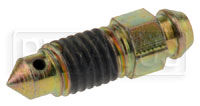 "Click for a larger picture of 8mm x 1.25 Speed Bleeder, 1.20"" overall length"