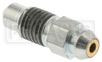 Click for a larger picture of 5/16-24 Speed Bleeder Screw