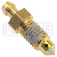 Click for a larger picture of 10mm x 1.50 Speed Bleeder