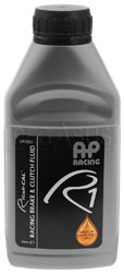 Click for a larger picture of AP Radi-CAL R1 Racing Brake Fluid
