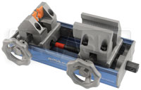 Click for a larger picture of KOUL Tools - EZ-ON Hose Press