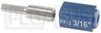 Click for a larger picture of KOUL Tools Fitting Fixer, 3AN
