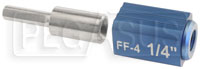 Click for a larger picture of KOUL Tools Fitting Fixer, 4AN