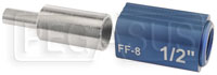 Click for a larger picture of KOUL Tools Fitting Fixer, 8AN