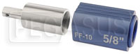 Click for a larger picture of KOUL Tools Fitting Fixer, 10AN