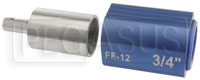 Click for a larger picture of KOUL Tools Fitting Fixer, 12AN