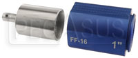 Click for a larger picture of KOUL Tools Fitting Fixer, 16AN