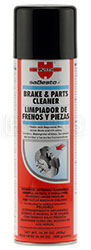 Click for a larger picture of (HAO) Wurth Brake Cleaner